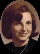 Mary Lyman (MSN, RN)