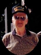 Carl Dobrwado