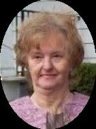 Rosalie Abrams