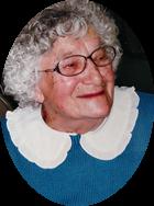 Helen McGhee