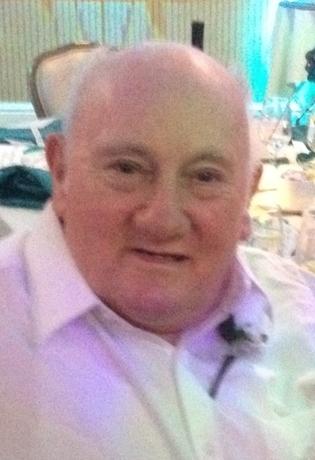 Laverne Spaulding Obituary - Millerton, New York | Scott D  Conklin
