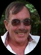 Jack Silvernale
