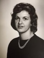 Linda Hamlin