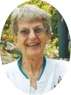 Barbara Wrobel